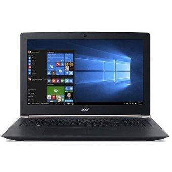 Jual Acer-Vn7-572G Core I7-6500U-Windows 10-Black Harga Termurah Rp 15999000. Beli Sekarang dan Dapatkan Diskonnya.