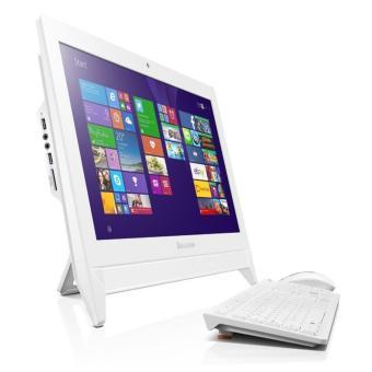 Jual Lenovo AIO IC 310-0KID - J3355/4GB/500GB/Win 10/19.5