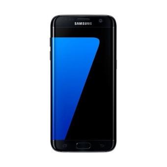 Jual Samsung Galaxy S7 Edge - 32GB - Black Harga Termurah Rp 10200000.00. Beli Sekarang dan Dapatkan Diskonnya.