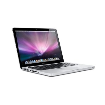 Jual Apple MacBook Pro 13