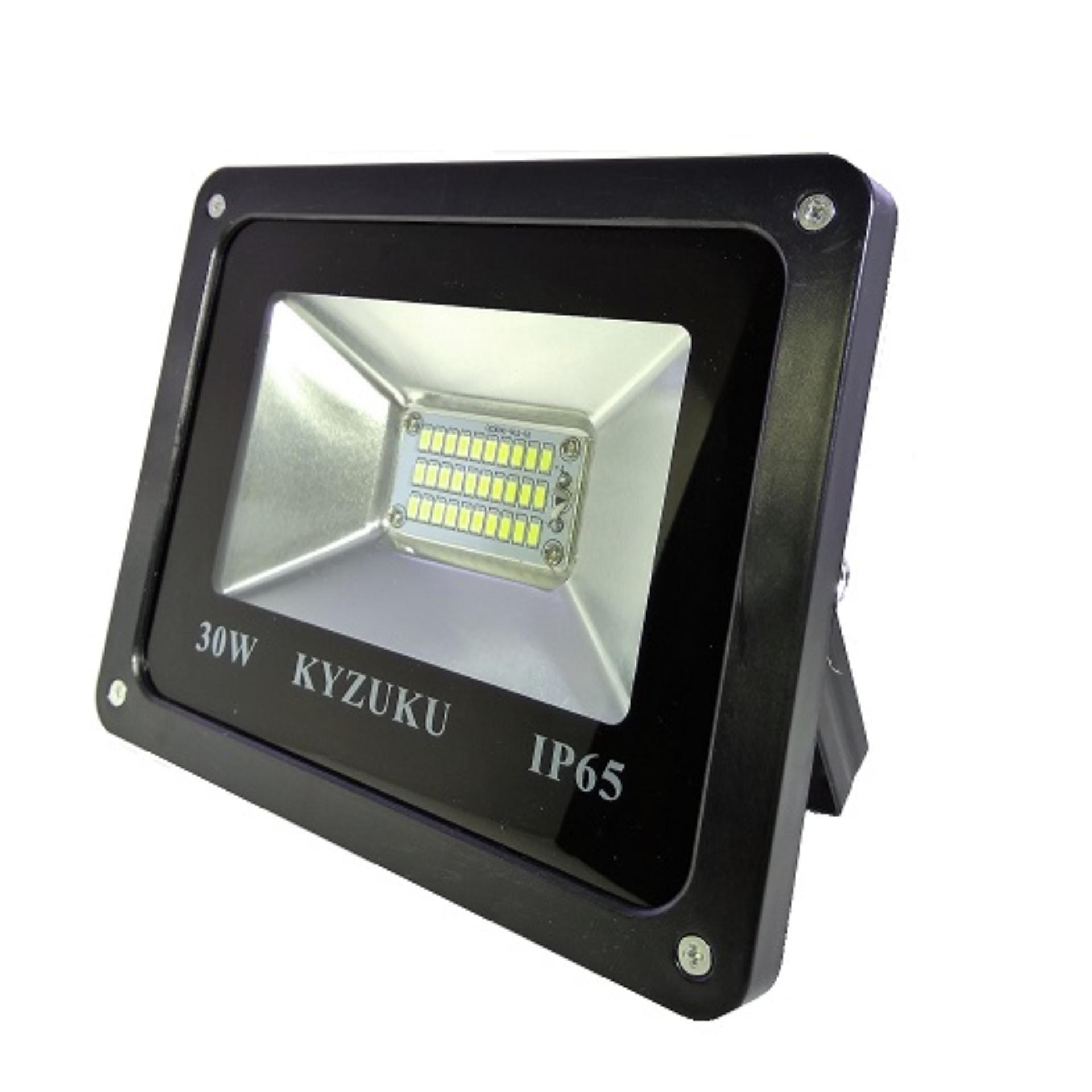 Lampu Sorot Ledlampu Tembak Led 30 Watt