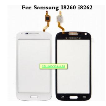 ... Digitizer Untuk Source · Layar Sentuh Samsung i8260 Galaxy Core duos