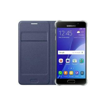 Leather Flipcase for SAMSUNG Galaxy J7 Pro (2017)