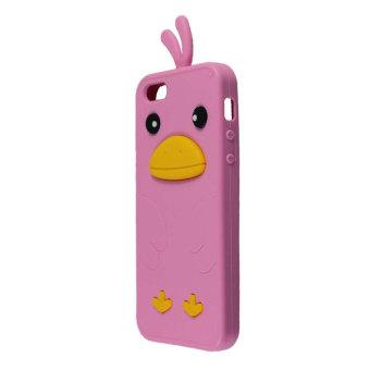 Silikon Lembut Untuk Iphone Source · Kuning putih Meleleh Es Krim Keterangan Dilepas Penutup Hard Case Cocok Leegoal. Source · Leegoal Berwarna Merah Muda ...
