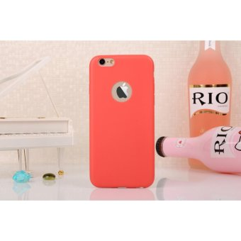 Lize Apple Iphone5 Iphone 5 Iphone 5g Iphone 5s Ori Softshell Jelly ... c44239d105