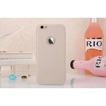 Lize Apple Iphone6 / Iphone 6 / Iphone 6G / Iphone 6S Ori Ukuran 4.7 inch