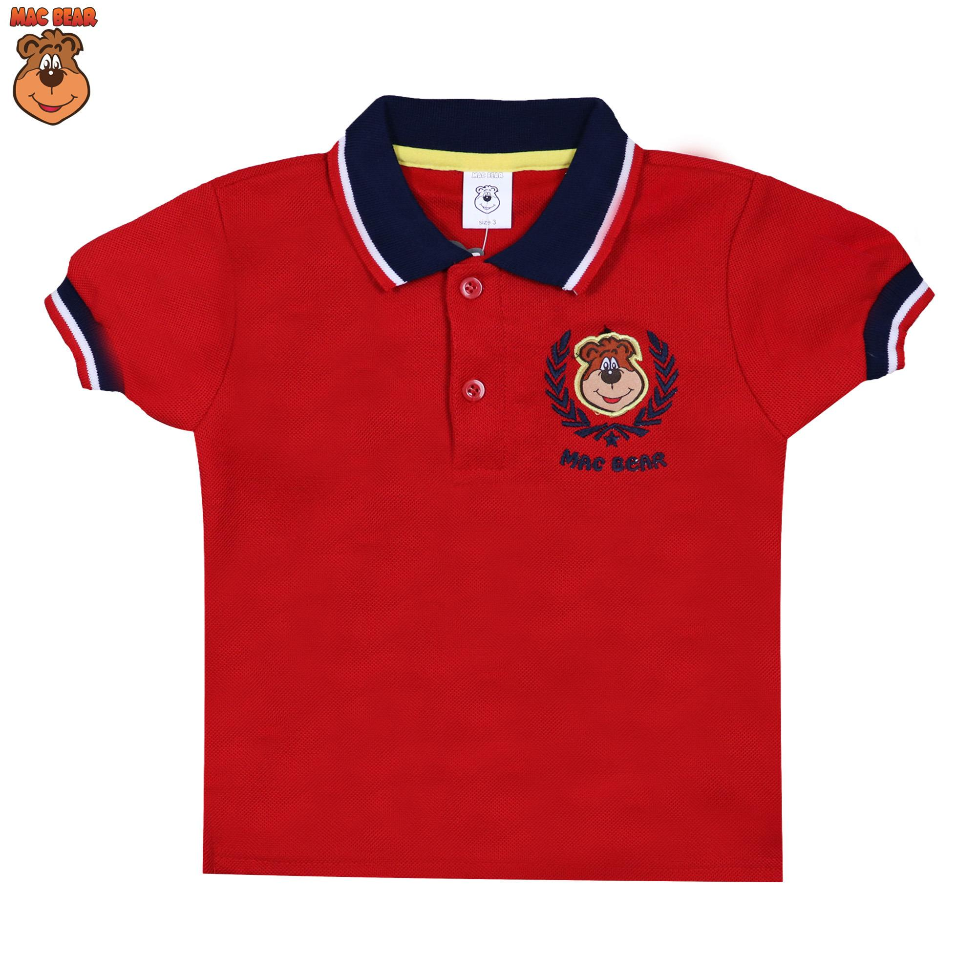 Daftar Harga Cx6 1802 Macbear Kids Baju Anak Setelan Singlet Usa T Shirt Size 5 Merah Pocket Crabby Set Red 2 Exclusive