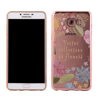 ... Flexible Cover with Ring Grip/Stand. Source · Mooncase Samsung Galaxy J7 Prime Case, Ultra Slim Soft TPU Pattern with Bumper Protective Case