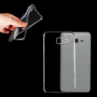 Mr Samsung Galaxy Tab3 Lite 7inch T111/ Tab 3 Lite 7.0 T110 / Tab 3