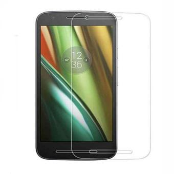 Tempered Glass Pelindung Layar Xio Mi. Source · MR Screen Protector Motorola .