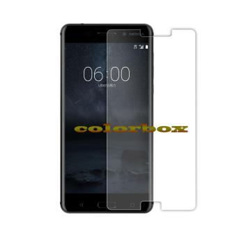 MR Screen Protector Nokia 6 / Tempered Glass Nokia 6 / Anti Gores Kaca / Screen