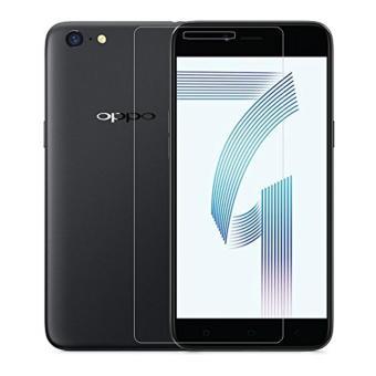 MR Screen Protector Oppo A71 / Anti Gores Kaca / Pelindung Layar / Temper Oppo A71