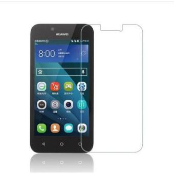 MR Tempered Glass For Huawei Y5C y5 Anti Gores Kaca / Screen Protection / Temper -