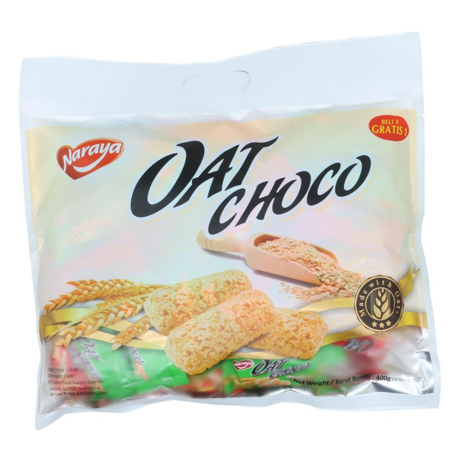 Kehebatan Pediasure Complete Vanila 400 Gram Dan Harga Update Coklat 400gr Chstore Naraya Oat Choco Bisa Cod