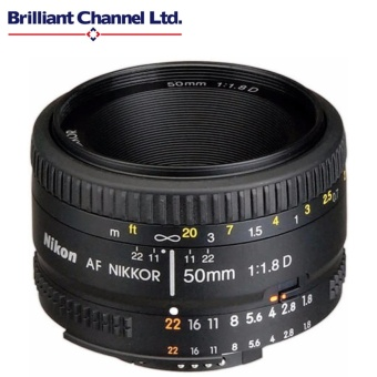 52MM 0.45X Wide Angle Macro Lens For Nikon D5000 D5100 D3200 D3100 D90. Source