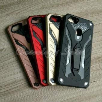 OPPO F5 YOUTH TRANSFORMERS NEW GENERATION CASE OPPO F5 PRO CASE OPPO F5 YOUTH