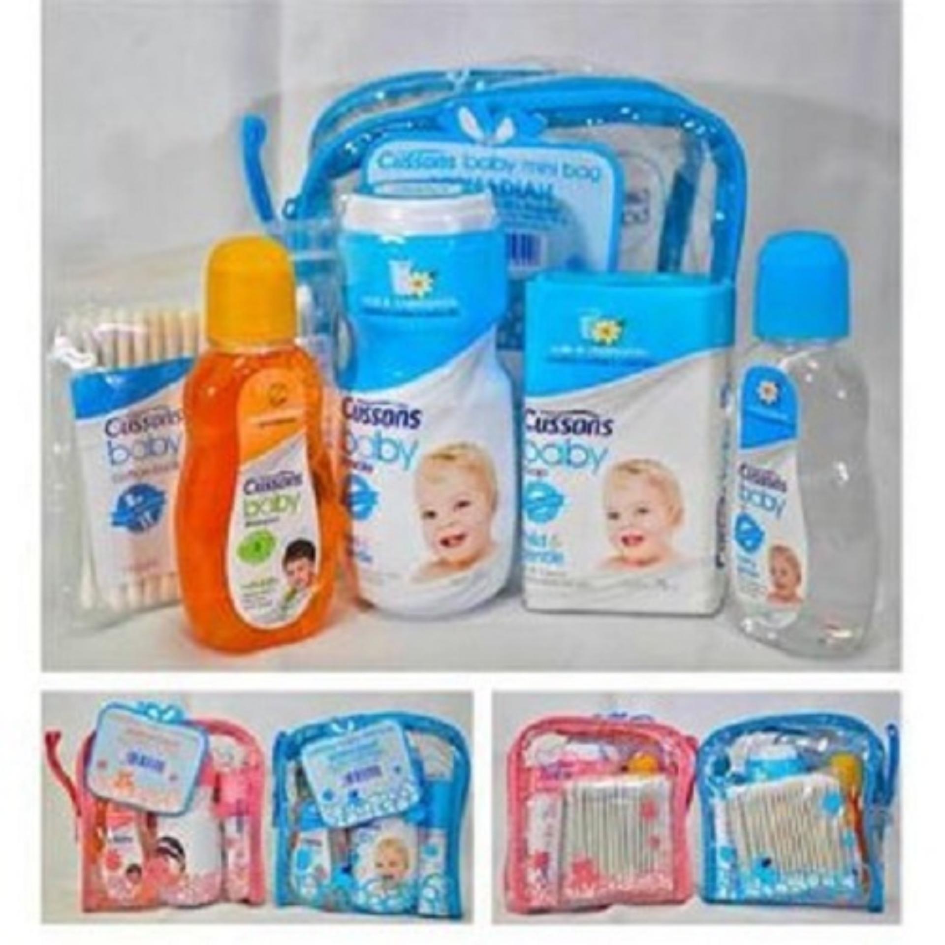 Kehebatan Cussons Baby Soap Mild Gentle 75 Gr Bundle 5 Dan Harga Cream And 50 Paket In 1