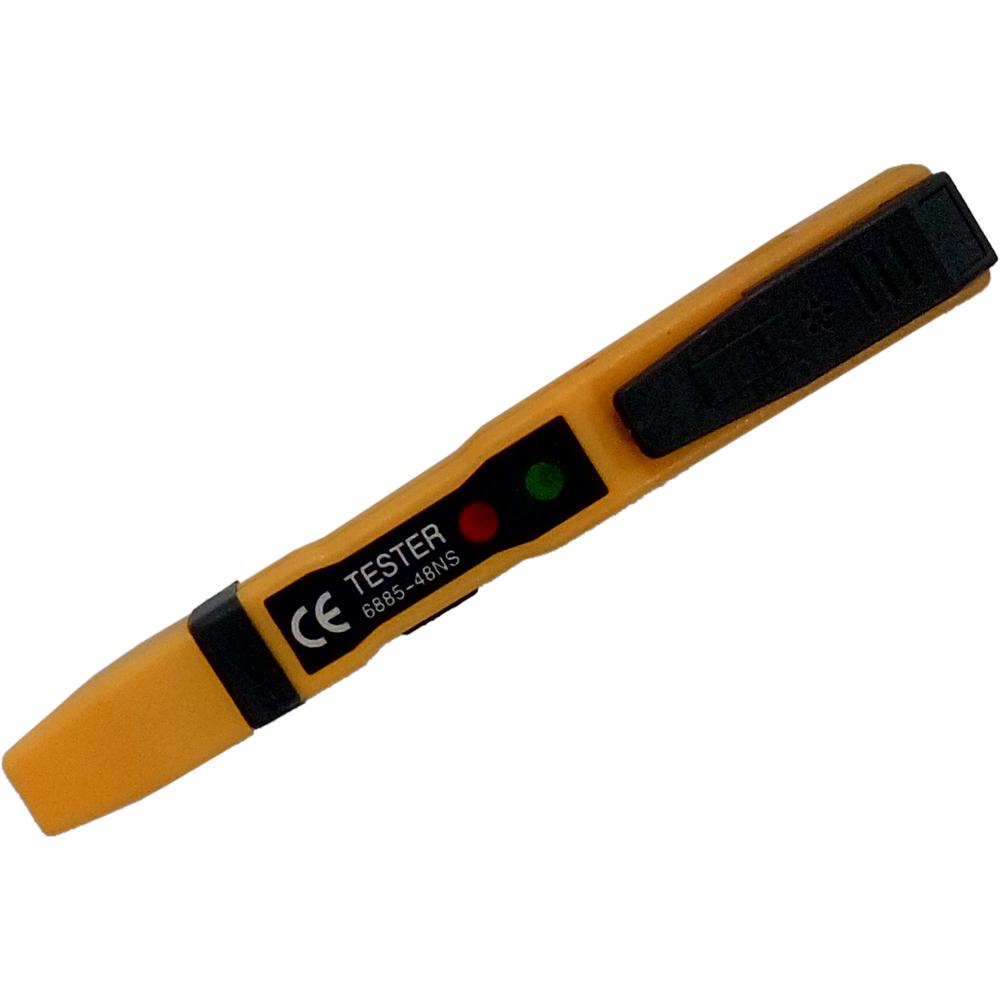 Kehebatan Perkakas Nankai Tang Krimping Skun Manual Jy 0650 Alat Crimping Rj 45 Testpen Tester Otomatis Bunyi Tool