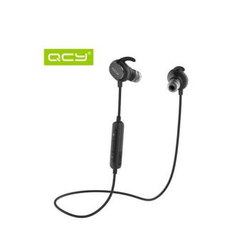 Hengsong Qcy Q26 Super Mini In Ear Universal Wireless Bluetooth 41 Source · Buy & Sell