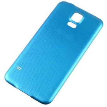 Perumahan Penutup Belakang Case untuk Nokia Lumia 520 Pintu. Source · Rear .