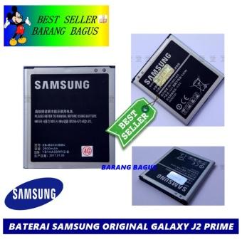 Baterai Acer Z200 Z220 Z205 M220 2600mah Alto Double Power. Source · Samsung Baterai /