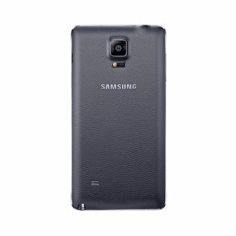 Samsung Galaxy Note 4 Back Cover/Tutup Belakang/Tutup Baterai/BackDoor
