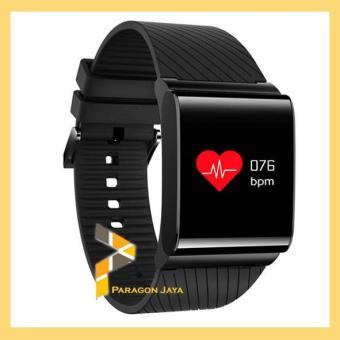 SmartBand X9 Pro Black - Smartwatch Smart Watch Xiaomi Mi Band