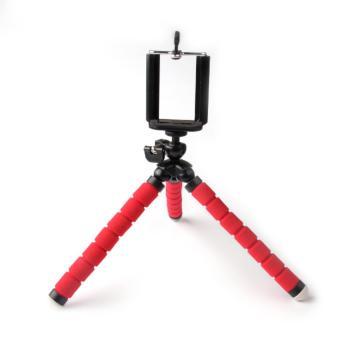 SPIDER [Mini] Flexible Tripod - Gorilla Pod