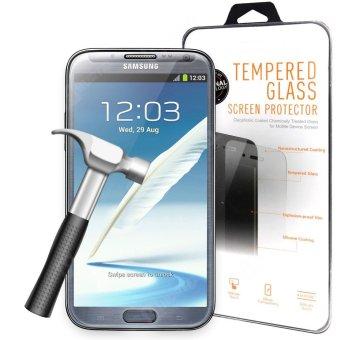 Tempered Glass LG K10 2016 Temper Glass LG K10 2016 Anti Gores Kaca / Screen Guard