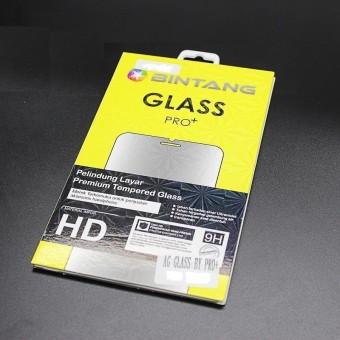 Tempered Glass Protector Redmi 5 Plus / Redmi Note 5 Xiaomi Anti Gores Kaca 5.99 Inch