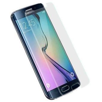 Kehebatan Tempered Glass Samsung S6 Edge Dan Harga Update