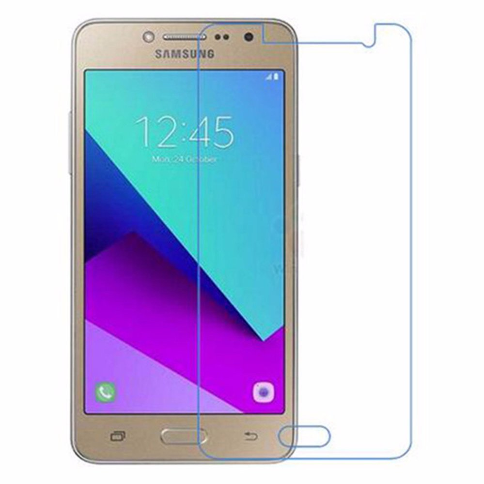 Vn Samsung Galaxy J2 Prime / G532 / 4G LTE / Duos Tempered Glass 9H Screen