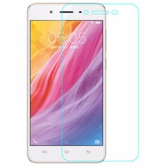 ... Premium 25d Clear. Source · Vivo Y55 Anti Gores Kaca / Tempered Glass Kaca Bening