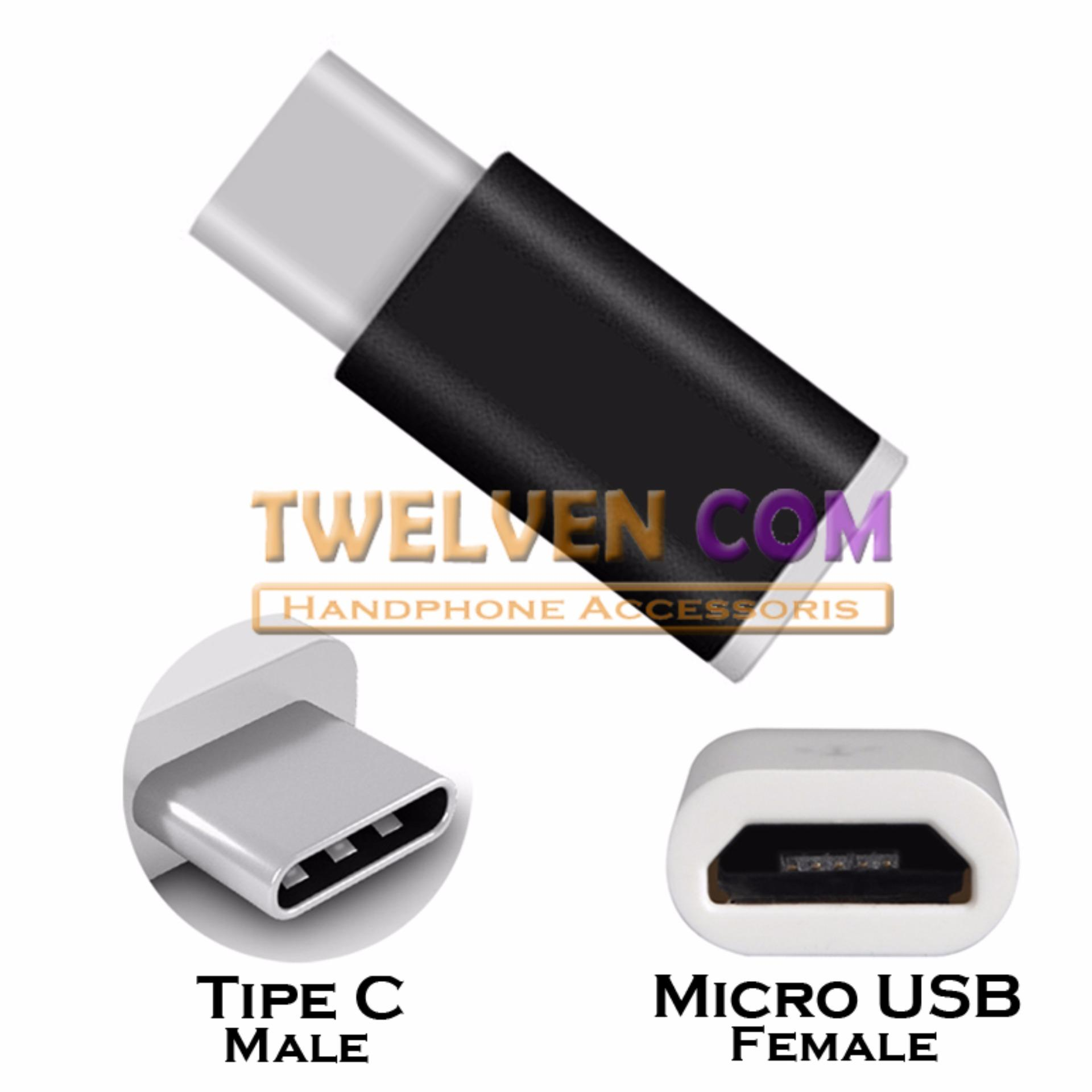 gstation wireless usb dongle bluetooth adapter hitam