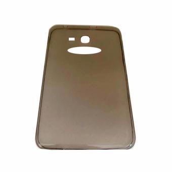 Ultrathin Samsung Galaxy Tablet Tab 3 Lite Ukuran 7.0 inch T111 / Tab3 Lite 7.0 T110
