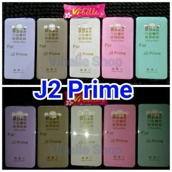 ... Prime Soft Series. Source · Jual Samsung Hp J1 Termurah di Bandung TOKO BANDUNG Source · Ultrathin Softcase Samsung Galaxy J2