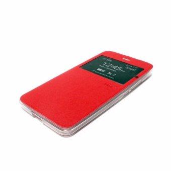 ... 3 Pro Ultrafit Air Case Jelly Case Source · Rainbow Ultrathin Soft Case Untuk Samsung Galaxy J1 Ace J110 Source Ume Flip Cover Samsung Galaxy