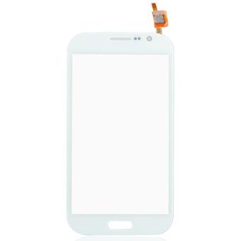 ... Untuk kaca Digitizer Samsung Galaxy Grand Duos I9082 putih
