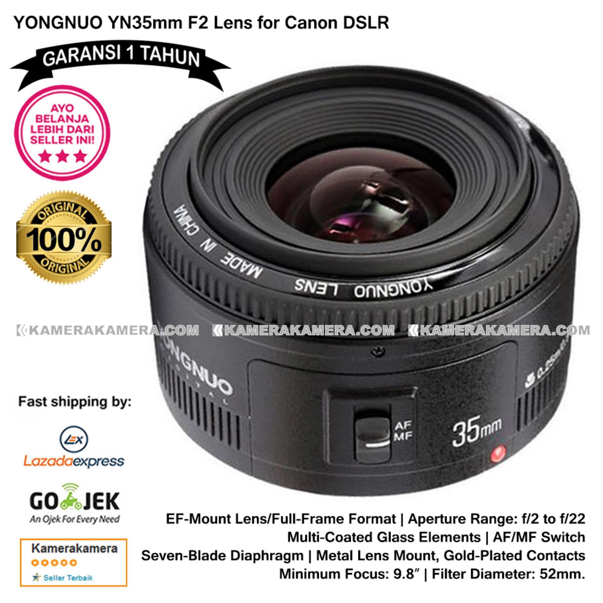 Kerudung untuk lensa Nikon HB-69 HB 69 AF-S NIKKOR . Source ·
