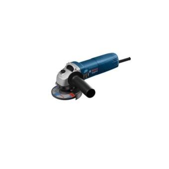 Auxiliary Handle Pegangan Gerinda Bosch Gws 060 Gws 5 100 Gws 7 1004 Source · Bosch GWS 060