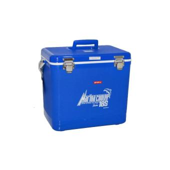 Cooler Box Marina Lion Star 18s 16 Liter