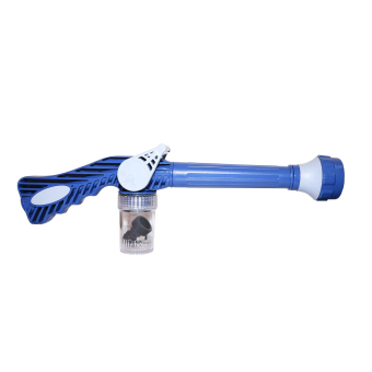 EZ Jet Water cannon / Semprotan Air - Biru