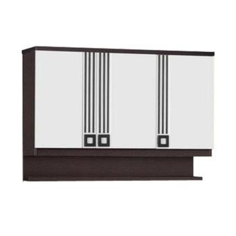 Topix Kitchen Set Cabinet Atas Bawah 3 Pintu Rak Bumbu Putih Tpx513 Source .