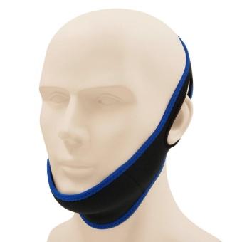 Masker Tipis Ultra Tipis Merek S Sabuk Tali Pengikat. Source · angkat .