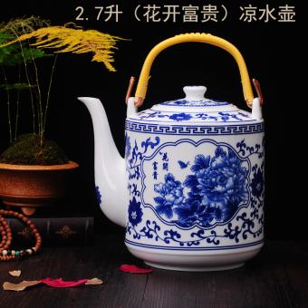 Kantor pribadi cangkir cangkir teh cangkir. Source · Kapasitas besar tahan panas air dingin ledakan