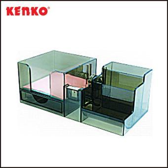 KENKO Desk Set K-8312