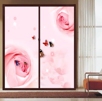 Source · Kelebihan Kaca Pembesar Layar . Source · Mawar Merah Muda Transparan Perekat Diri Kelembaban
