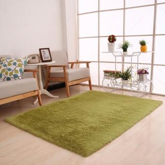 Area Rug Dining Room Carpet Floor. Source · Moonar Lembut Anti-