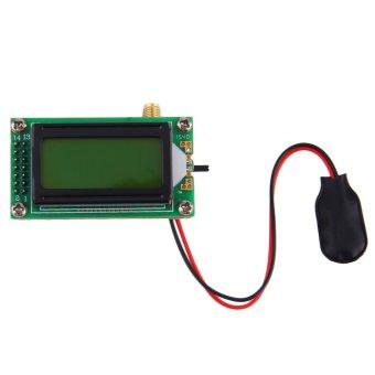 Niceeshop Memimpin Gelar Ph Meter Digital Penguji Untuk Tangki Air Source · OH 1i1 2z500 mHz