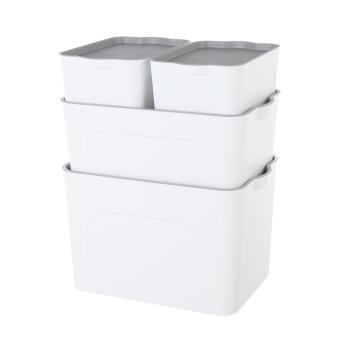 Pakaian lemari kotak penyimpanan pakaian kotak penyimpanan kotak penyimpanan